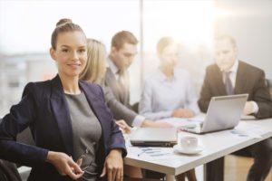在職中の転職方法