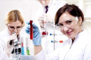 製薬会社 女性