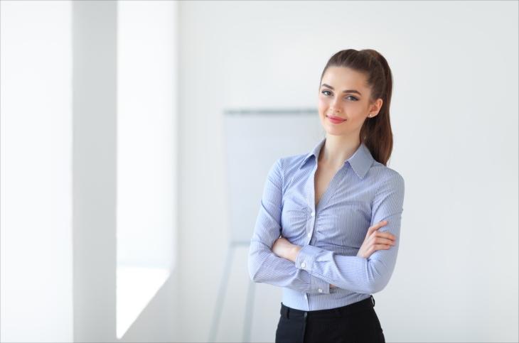 未経験からでも社内SEに転職できる?転職対策と心がけるべきこととは