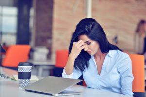 ストレス耐性は「ある・なし」じゃなく「相性」