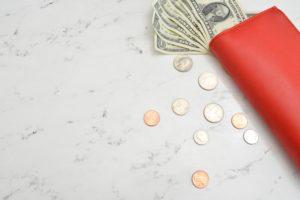 年収アップも可能!ワーママの平均年収や理想の年収、年収アップの方法を解説